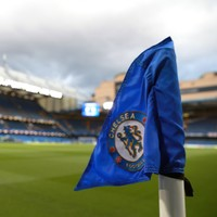 Chelsea staff 'turned blind eye' to sexual abuse