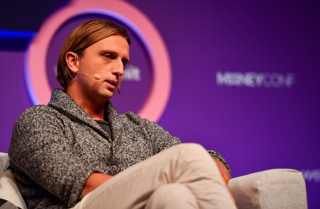 Revolut is bulking up its Irish base as it seeks approval from the Central Bank