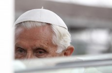 Vatican criticises nun for her book about sexuality