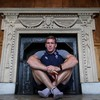 Farrell feeling at home as he bids to 'heap more pressure' on other centres