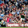 Dublin and Mayo fans frustrated by long delays as first allocation of tickets sells out