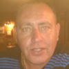 Family of murdered loyalist offer £10,000 reward for information