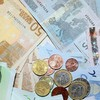Tax revenues ahead of target in first five months of 2012