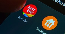 Your crash course in... Just Eat and Takeaway.com's £9bn merger and the future of food delivery