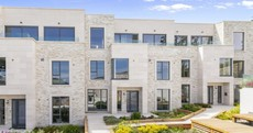 No more lugging shopping from the car - this €2.6m Dalkey home comes with a private lift