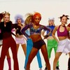 One and a two and a three… Here's how the Macarena swept the world