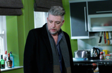 Tonight's Fair City will pay tribute to the late Karl Shiels as it shows his final scenes