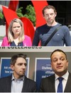 State apology on the cards after Varadkar and Harris meet CervicalCheck support group