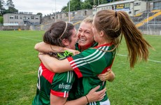 From 2017 All-Ireland final to mass player walkout, Mayo now clawing their way back to the top