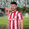 Ireland's Scott Hogan joins Stoke on season-long loan