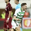 Celtic grab priceless away goal but are held in Romania
