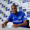 Coleman's spot under threat as Everton sign Monaco right-back on season-long loan