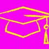 Grade inflation is soaring: Are degrees losing all meaning?
