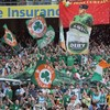 1 day to Euro 2012: 'We're gonna have a party'