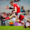 Cork fire 4 goals past Mayo to book first All-Ireland minor spot since 2010