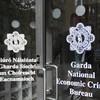 Man arrested in Garda crackdown on €29m VAT fraud scheme