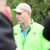 'The role of that U10s coach is just as important as Leo Cullen's role'
