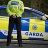 Man in his 70s killed and another man airlifted to hospital following serious collision in Louth