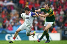All-Ireland final place on the line for Kerry and Tyrone as Dublin watch on