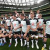 Now or never for Ireland's World Cup hopefuls in Aviva audition
