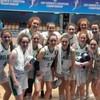 Ireland U20s stun Croatia to reach FIBA European Championship semi-final