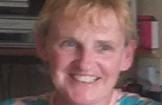 Appeal to find woman missing from Offaly since Monday