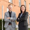 Dublin startup BidRecruit is taking the 'pain points' out of recruitment
