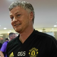 'I'm delighted with the three we've signed' - Solskjaer defends transfer policy after backlash
