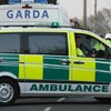 Girl, 2, dies after being hit by caravan in tragic accident