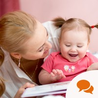 The Irish For: Teaching toddlers Gaeilge through the art of storytelling
