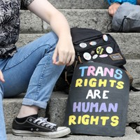 'It pens people in': The challenges of accessing transgender healthcare in Ireland