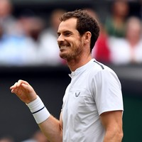 Andy Murray to make singles comeback in Ohio after accepting wildcard
