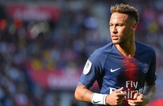 Neymar transfer talks 'more advanced' but PSG yet to agree sale amid Madrid and Barca links