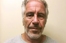 FBI investigation under way after US billionaire Jeffrey Epstein takes his own life in jail cell