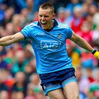 Dublin v Mayo player ratings: O'Callaghan and Mannion the standouts in supreme semi-final display