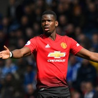 'If I'm in United, I'm glad Lukaku has gone and don't want Pogba in there' - Souness