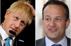 Varadkar and Johnson to meet to discuss Brexit (but we're not sure when)