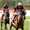 Tiger Roll's Grand National hat-trick bid hinges on certain conditions - O'Leary