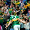 Kerry v Tyrone player ratings: Geaney, Clifford and O'Brien shine in Kingdom's semi-final win