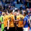 VAR leaves Wolves frustrated in Premier League opener