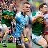 Do you agree with the man-of-the-match winners from the All-Ireland SFC semi-finals?