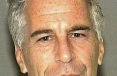Autopsy carried out on the body of billionaire Jeffrey Epstein