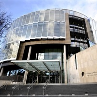 Man (30) due before court over assault of 93-year-old in Louth