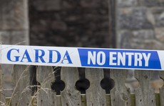 Man dies following two-vehicle crash in Cork