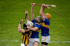 Win our great All-Ireland final prize - tickets to Tipp v Kilkenny plus a night in a four-star Dublin hotel