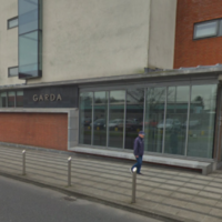 Serial rapist who was target of vigilante attack leaves north Dublin house after arrest for threatening women