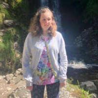 'She is so precious to us': Family of Nora Quoirin offer €10,000 reward for information