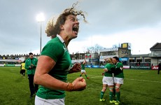 Murphy back for Leinster as provinces name squads for 2019 inter-pros