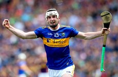 'It was a shock to the system' - Tipp's hurling comeback after 2018 setback