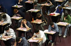 Leaving Cert 2019: Here's how this year's class got on